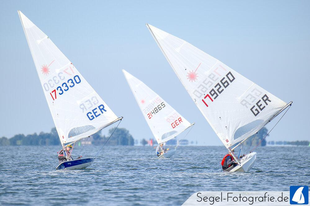 LAser Master 2020 Greifswald